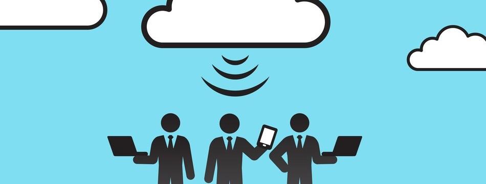 cloud-collaboration
